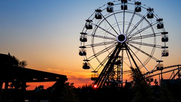 List: Canceled summer fairs and events in eastern Washington, North Idaho