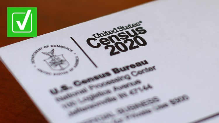Yes, the 2020 census has been completed, but full redistricting data hasn't been released