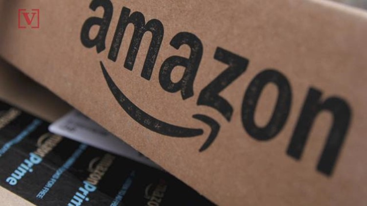 9627adea8b4 An Amazon Employee Apparently Sent Customers Empty Boxes While Stealing  Thousands of Dollars Worth Of Items