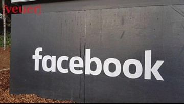 U.K. Lawmakers: Facebook Intentionally Violated User Privacy Laws