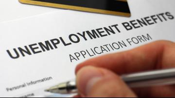 Who qualifies for Washington unemployment during COVID-19 outbreak?