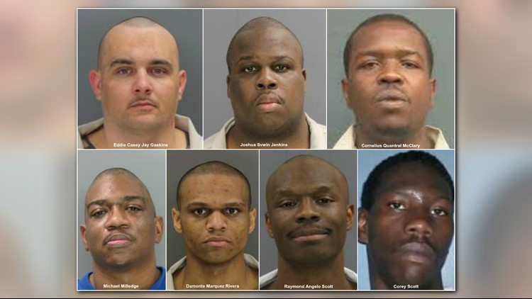 Dead Inmates Identified Lee Correctional Institution_1523899015242.png.jpg