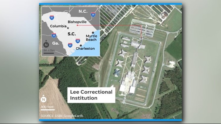 Lee Correctional Institution Map Locator_1523909776596.png.jpg