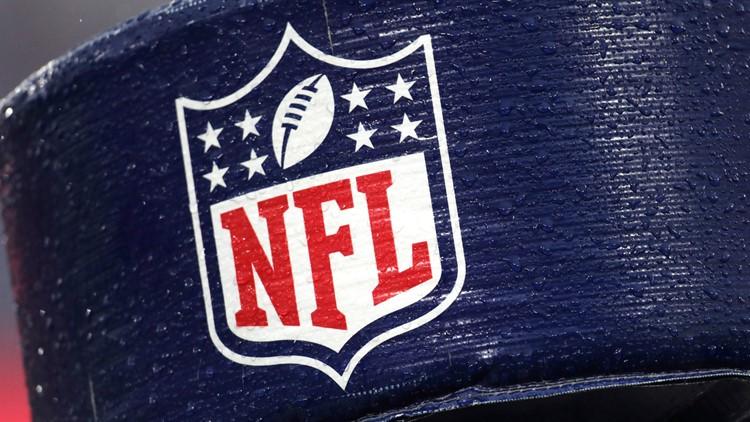 NFL 2021 schedule released