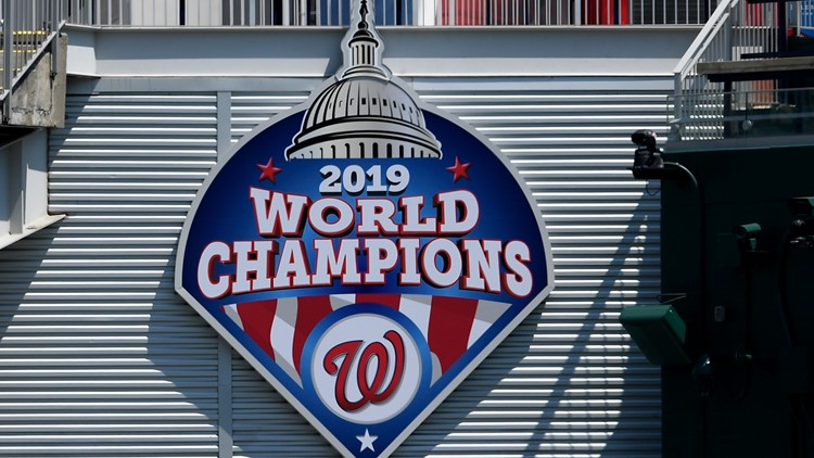 Report: MLB, players agree to expand playoffs to 16 teams