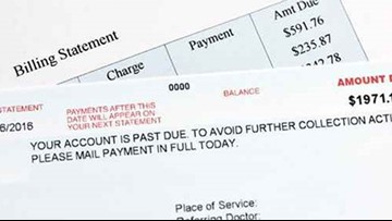 Worried about bills? These Spokane services won't be turned off if you can't pay