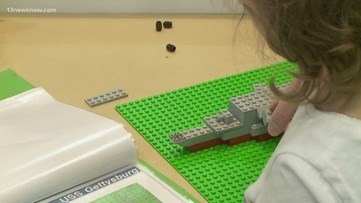 Homeschooling in Washington, Idaho during coronavirus outbreak