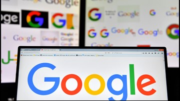Silent Spy: How to control your Google footprint