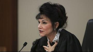 YWCA Spokane to host judge who sentenced Larry Nassar